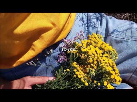 ☆ nice boys // TEMPOREX (lyrics)
