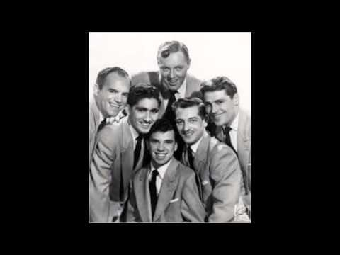 Hook, Line And Sinker  -  Bill Haley & His Comets