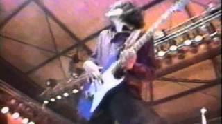 STALIN /East Europe Tour 1990 遠藤ミチロウ(Vo),三原重夫(Dr),斉藤律...