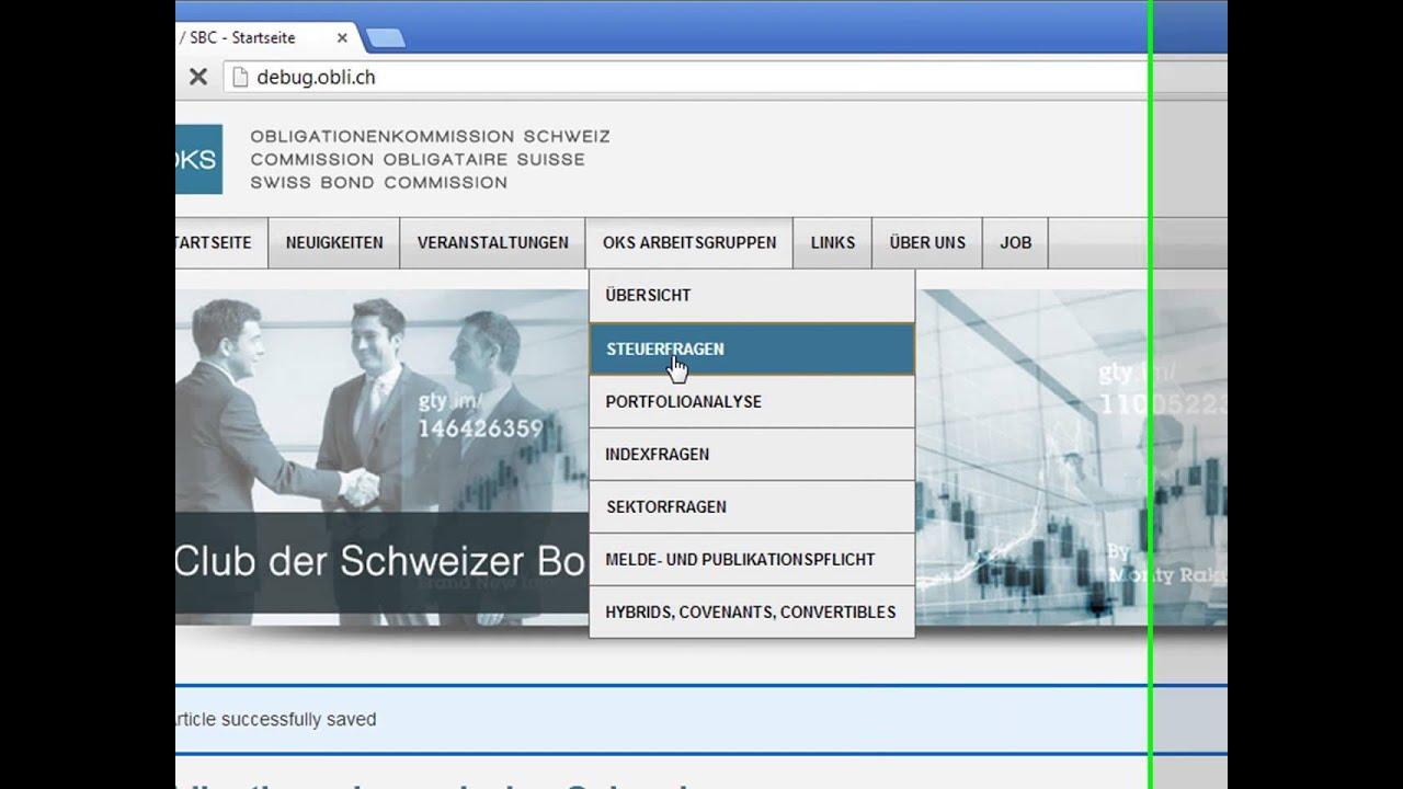 Charmant Joomla 3.0 Vorlage Fotos - Beispiel Wiederaufnahme Vorlagen ...
