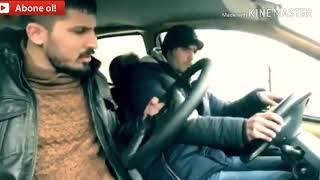 Facia üçlü en komik videolar