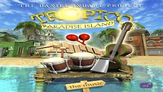 Tropico Paradise Island - Me Quede Esperando (Official Soundtrack)
