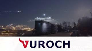 aurochglobal3