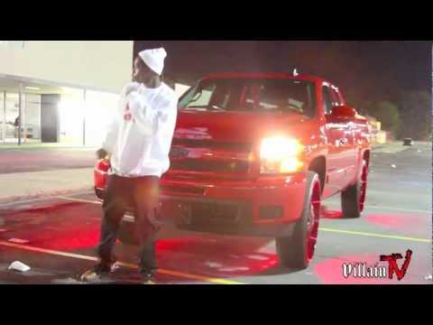 1017 Brick Squad KA$H 1017 Around My Way (Official Video)