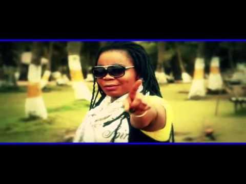 Miracle Kettor & Pastor Allen - Better (Liberian Gospel Music)