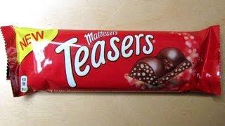 Mars Çikolatalarında Ölümcül Bakteri Riski