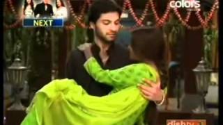 NAKUSHA AND DUTTA ON ABHI KUCH DINO SE_36 REQUESTED BY JAYATI.wmv