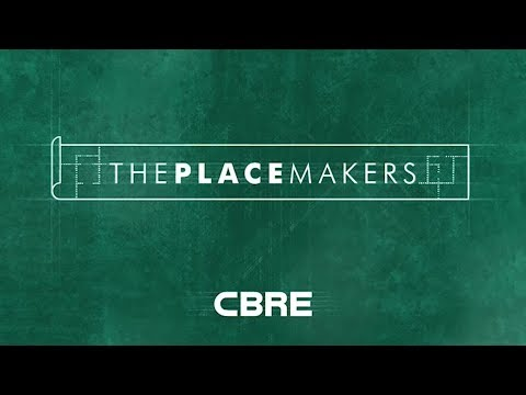 The Place Makers - Full Episode