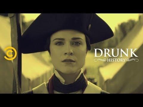 deborah-sampson-cross-dresses-to-fight-the-british-(feat.-evan-rachel-wood)---drunk-history