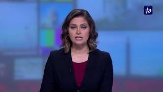 محكمة أمن الدولة تواصل جلساتها العلنية في قضية الدخان - (10-4-2019)