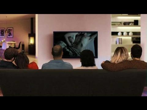 sex tape format de t l r alit isra lienne youtube. Black Bedroom Furniture Sets. Home Design Ideas
