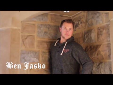 THE NEST EPISODE 1 (BENJAMIN JASKO)