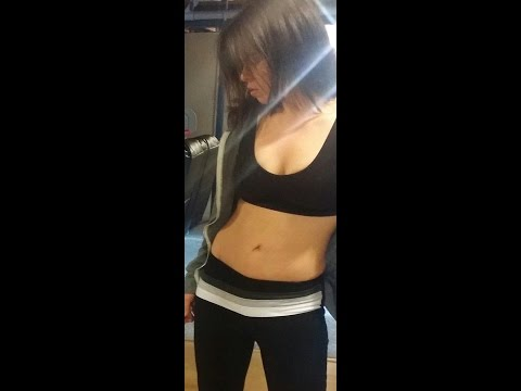 ARM TONING EXERCISES WITHOUT WEIGHTS, UPPER BODY ROUTINE, YOUR TIME TRAINING WITH MELISA