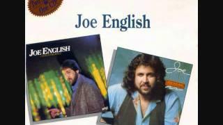 JOE ENGLISH - TO LOVE IS TO LIVE