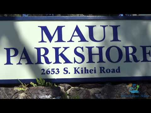 SECRETS TO BUYING A MAUI CONDO