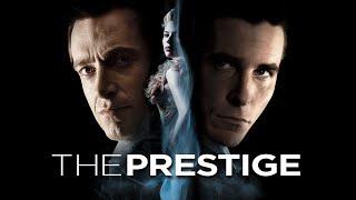 The prestige movie   Tamil talks entertainment