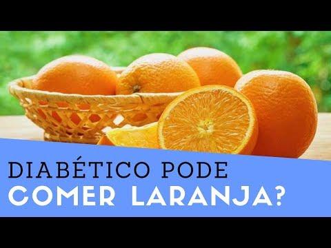 diabético-pode-comer-laranja?-e-o-suco-de-laranja?