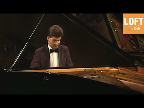 Dimitris Sgouros: Frédéric Chopin - Sonata No. 3 in B minor Op. 58 mp3