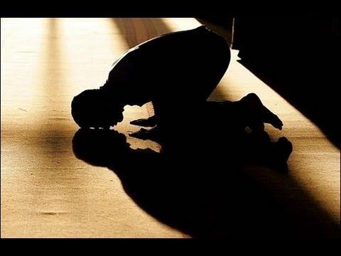 Islam magnifique rappel pourquoi je ne suis pas concentrer dans ma pri re youtube - Priere pour coucher une femme ...