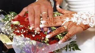 anashid mariage-zawaj sunna
