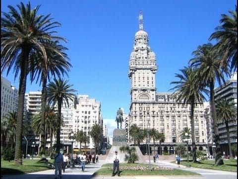 Montevideo-Uruguay-Producciones Vicari.(Juan Franco Lazzarini)