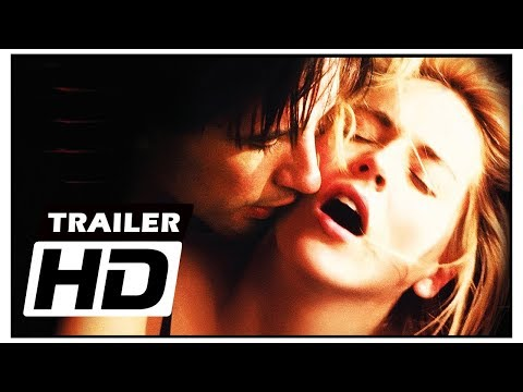 Sliver (18+) Official Trailer (1993) | Drama, Thriller