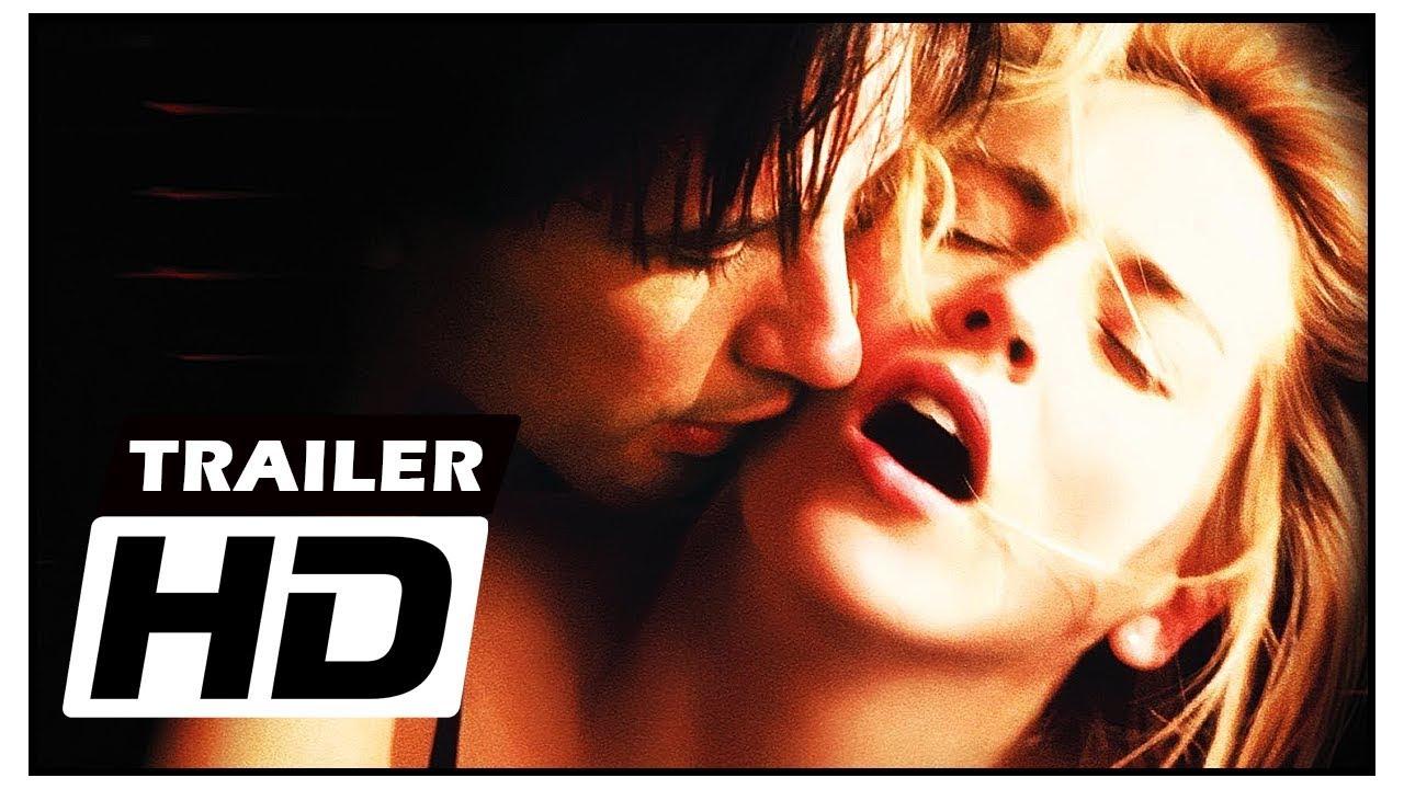 Download Sliver (18+) Official Trailer (1993) | Drama, Thriller