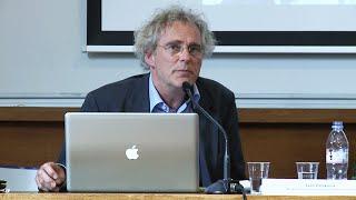 R. van der Laarse - Paysages de la terreur dans l'Europe d'après-guerre - 2014-05