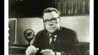The Strangest Secret In The World -- Earl Nightingale