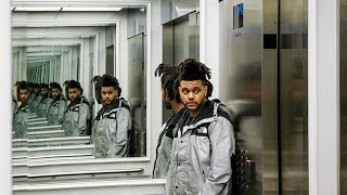 Rolling Stone [Clean] - The Weeknd