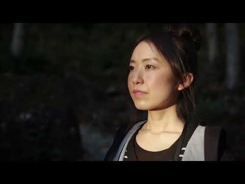 飛騨国 下呂の旅 総集編