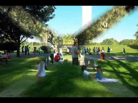 """<h3 class=""""list-group-item-title"""">Parque de la Ciudad</h3>"""