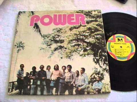 Orquesta Power Power