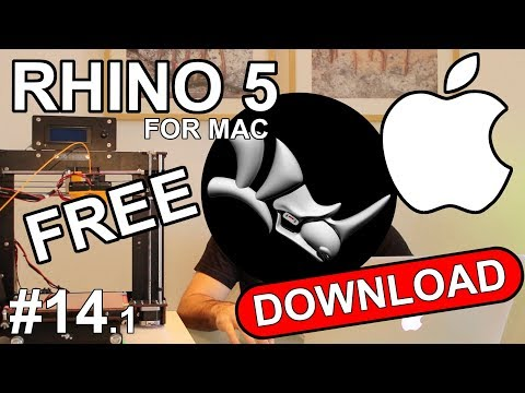 rhinoceros 5 mac crack torrent