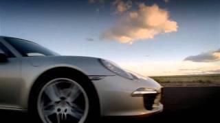 Porsche 911 2012 - Само Совершенство или Игрушка Для Богачей?