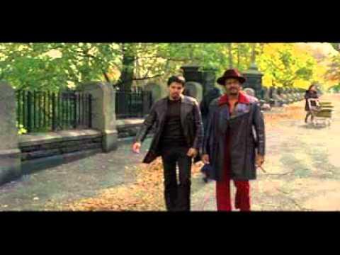 Musique film - L'impasse 1993 ( Al Pacino ).
