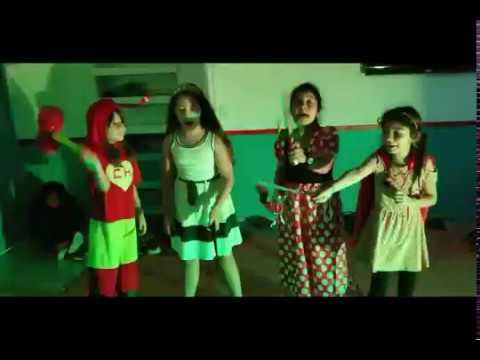 Download Ladybug transformada em boneca #vídeo2
