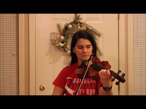 Prince Of Peace (Trans-Siberian Orchestra) + Come Thou Fount - Christmas Song Mashup