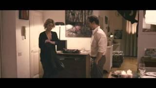 Viaggio Sola Trailer Ufficiale - Margherita Buy, Stefano Accorsi