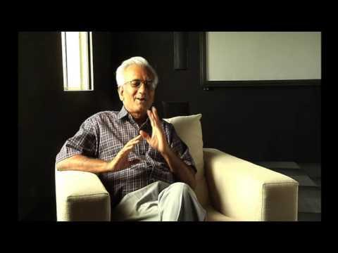 Director's Perspective... Part I - JAANE BHI DO YAARON