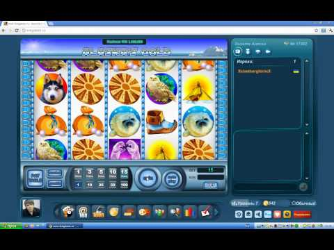 игровой автомат секреты ацтеков ливегамес