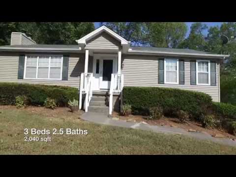 304 Oran Rd, Knoxville, TN 37934