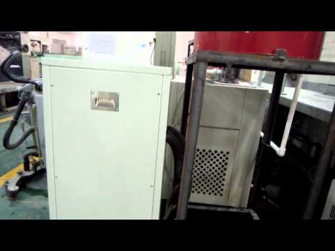 20150308 Fountain Solution Filtration System 1.mp4