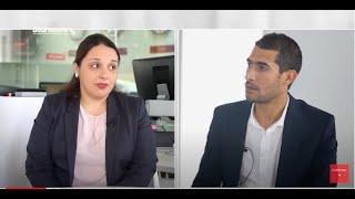 BOURSE: On Décortique La Tendance Avec Les Analystes De CFG Bank