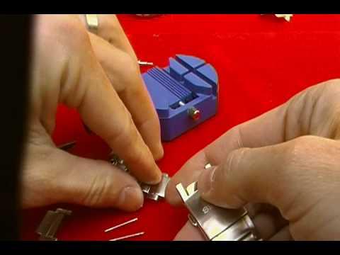 Esclavas de 14K de oro para niño from YouTube · Duration:  6 minutes 30 seconds