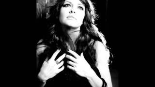 Erin McCarley - Pitter-Pat