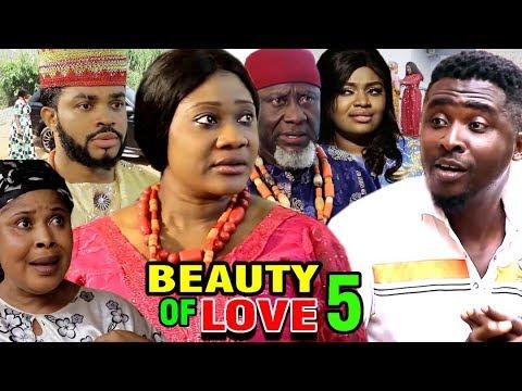 Download THE BEAUTY OF LOVE SEASON 5