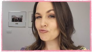 Nappies are Smelly & I