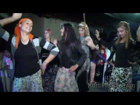 ROMAN HAVASI SEVENLER RİTTİM BELLY DANCE Kurt Prodüksiyon 2016