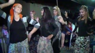 ROMAN HAVASI SEVENLER R?TT?M BELLY DANCE Kurt Prodüksiyon 2016